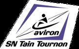 Sports Nautiques Tain Tournon Aviron